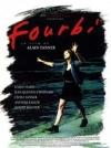 Fourbi