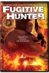 Fugitive Hunter