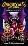 Gargoyles: the Movie