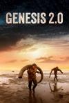 Genesis 2.0