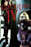 Ghoulies IV