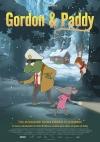 Gordon & Paddy en de Zaak van de Gestolen Nootjes