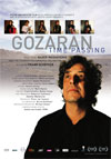 Gozaran - Time Passing