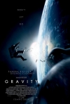 [Bioscoop] Gravity