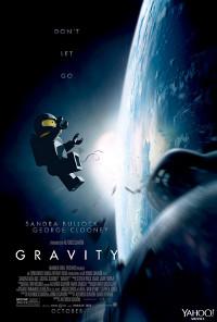 Gravity - Lego