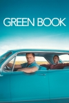 [Oscars] Green Book