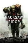 [Oscars] Hacksaw Ridge
