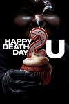 [Bioscoop] Happy Death Day 2U