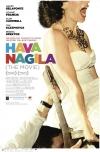 Hava Nagila: the Movie