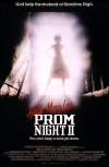 Hello Mary Lou: Prom Night II