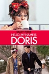 Hello, My Name Is Doris
