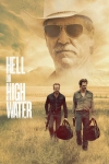 [Oscars] Hell or High Water