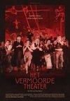 Het Vermoorde Theater