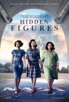 [Oscars] Hidden Figures