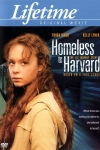 Homeless to Harvard: the Liz Murray Story