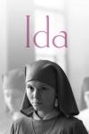 [Awards] Ida