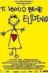I Love You Eugenio