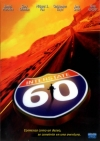 Interstate 60: Episodes of the Road