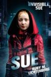 Invisible Sue