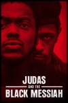 [Oscars] Judas and the Black Messiah