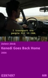 Kenedi Goes Back Home