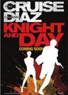 Knight & Day