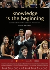 Knowledge Is the Beginning