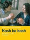 Kosh Ba Kosh