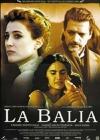 La Balia