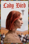 [Oscars] Lady Bird