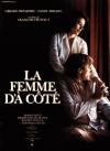La Femme D'à Côté