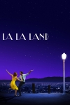 [Bioscoop] La La Land