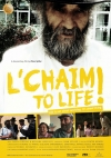 L'Chaim! - To Life!