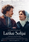 Letters To Sofija