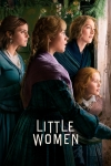 [Bioscoop] Little Women