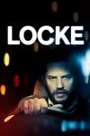 Locke