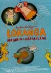 Lorange & Co.