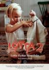 Lotta 2