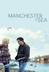 [Bioscoop] Manchester by the Sea