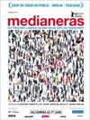 Medianeres