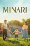 [Oscars] Minari