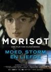 Morisot - Moed, Storm en Liefde