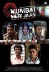 Mumbai Meri Jaan