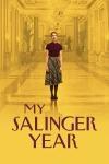 My Salinger Year