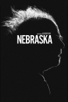 [Bioscoop] Nebraska