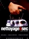 Nettoyage  Sec