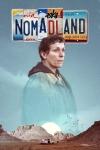[Oscars] Nomadland