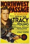 'northwest Passage' (book I -- Rogers' Rangers)