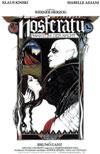 Nosferatu: Phantom of the Night