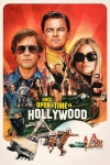 [Awards] Once Upon a Time ... in Hollywood